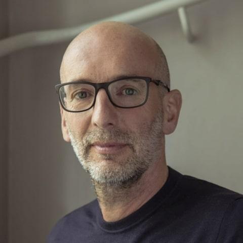 Profilbild Jörg Domesle Referenz PLC