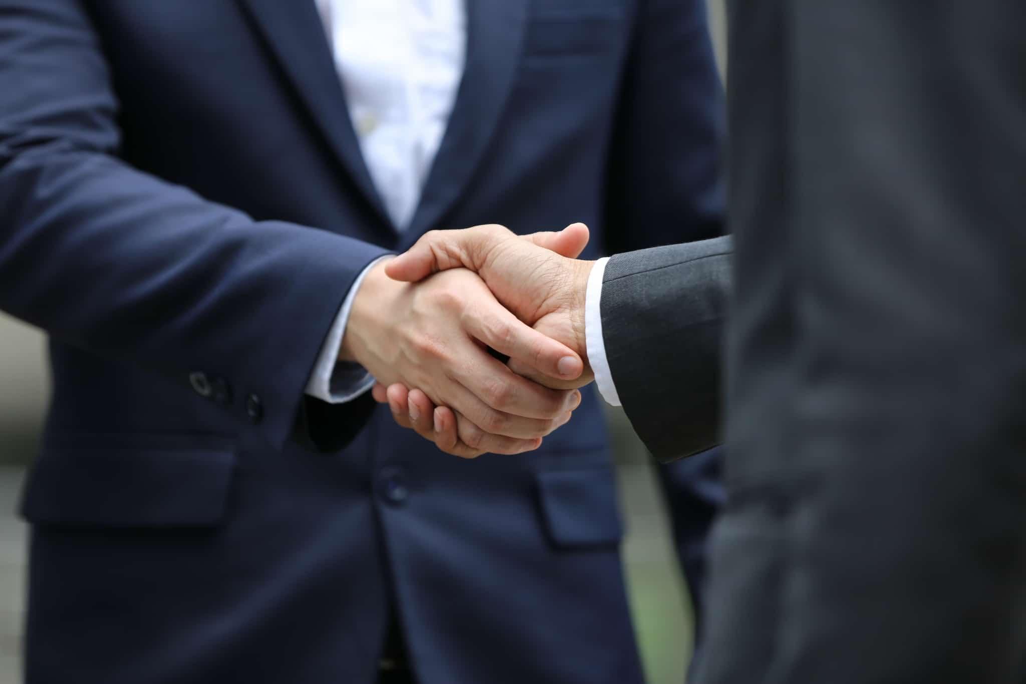 Die Partner des Premium Leaders Clubs stellen sich vor