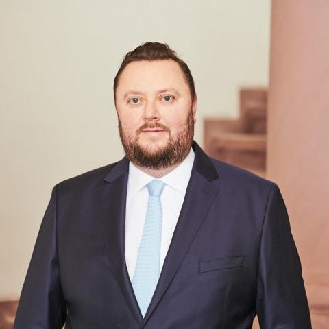 Profilbild Jens von Loos