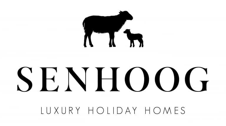 Logo Senhoog